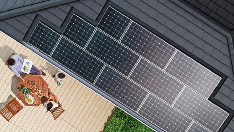 Global Solar da record: superati i 2500 impianti fotovoltaici