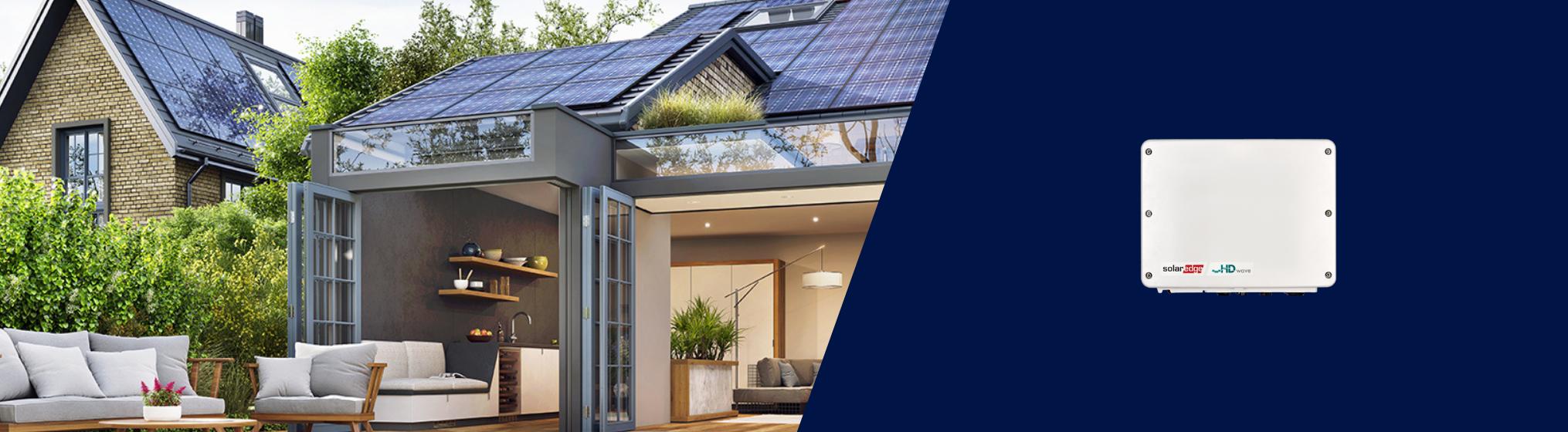 http://ottimizzatori-solaredge-fotovoltaico