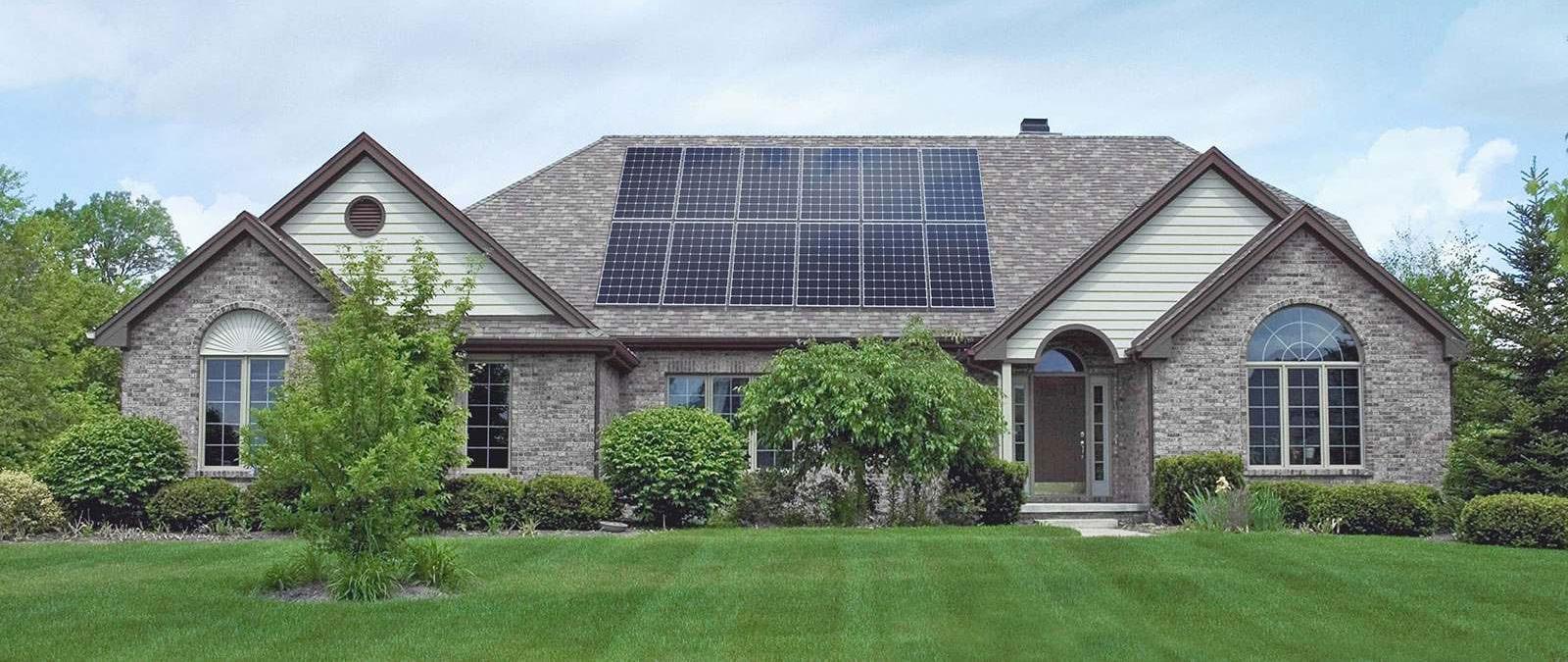 http://pannelli-fotovoltaici-LG-casa