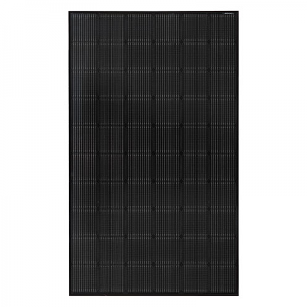 http://lg-solar-panel-neon-2-black