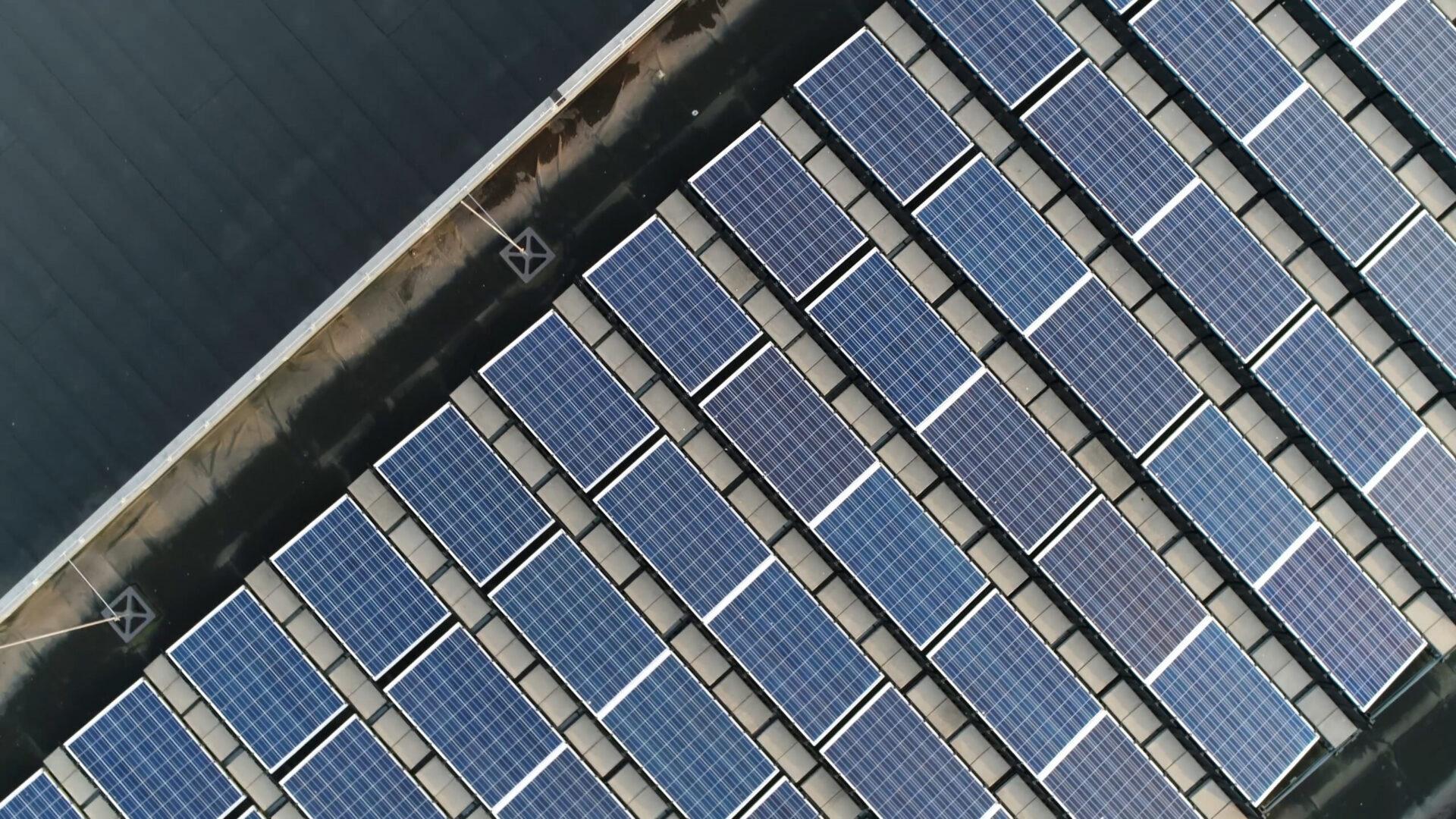 fotovoltaico-aziendale-tetto