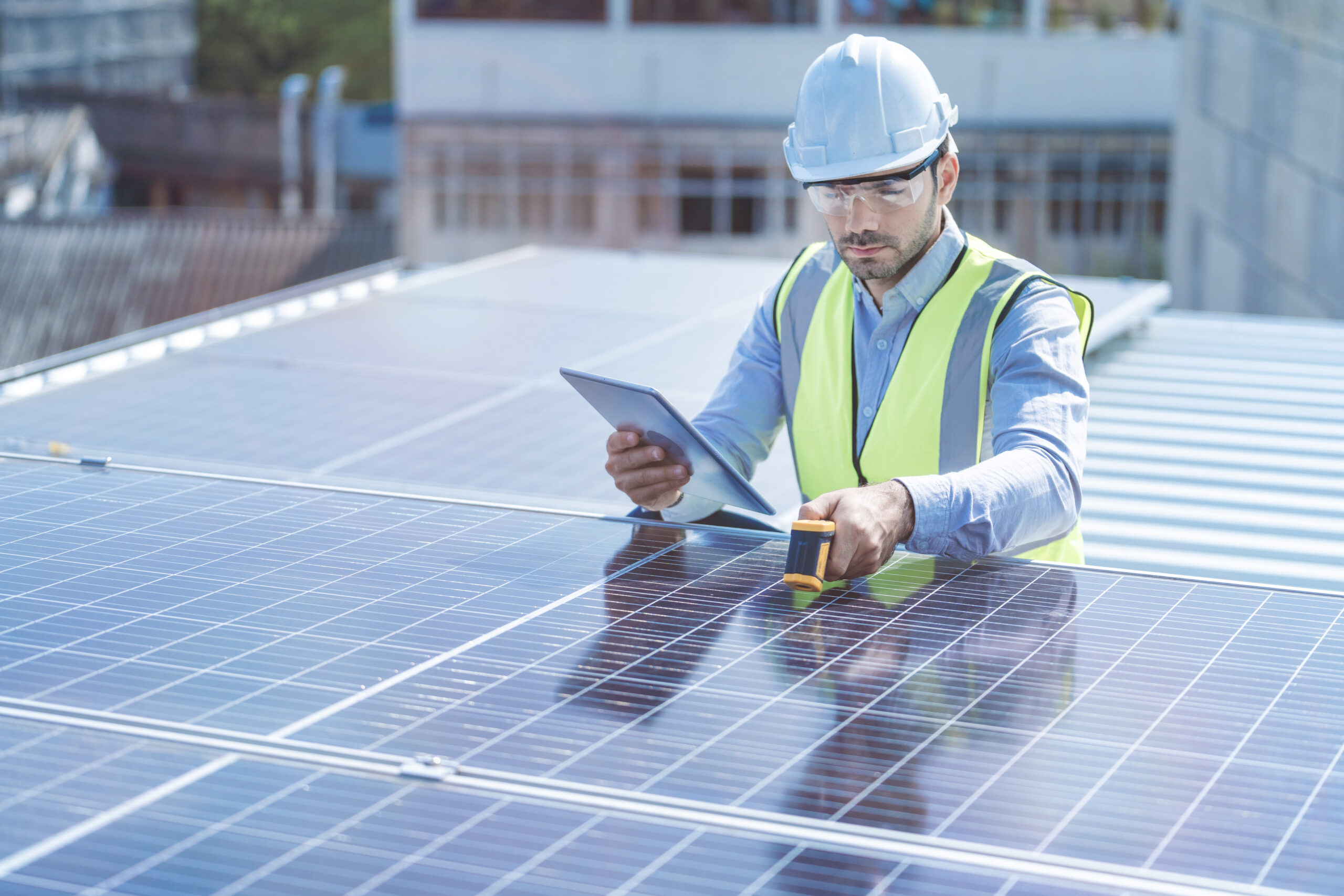 http://operaio-fotovoltaico-manutenzione