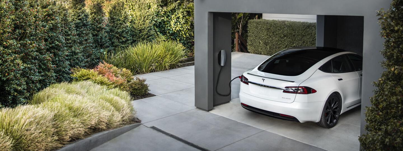 modern-home-charging-tesla