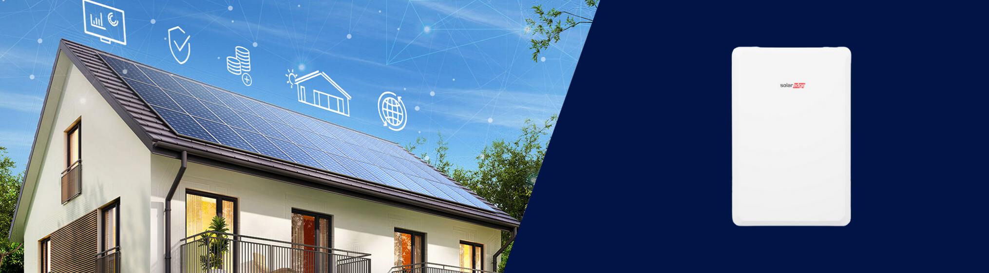 http://solaredge-energy-bank