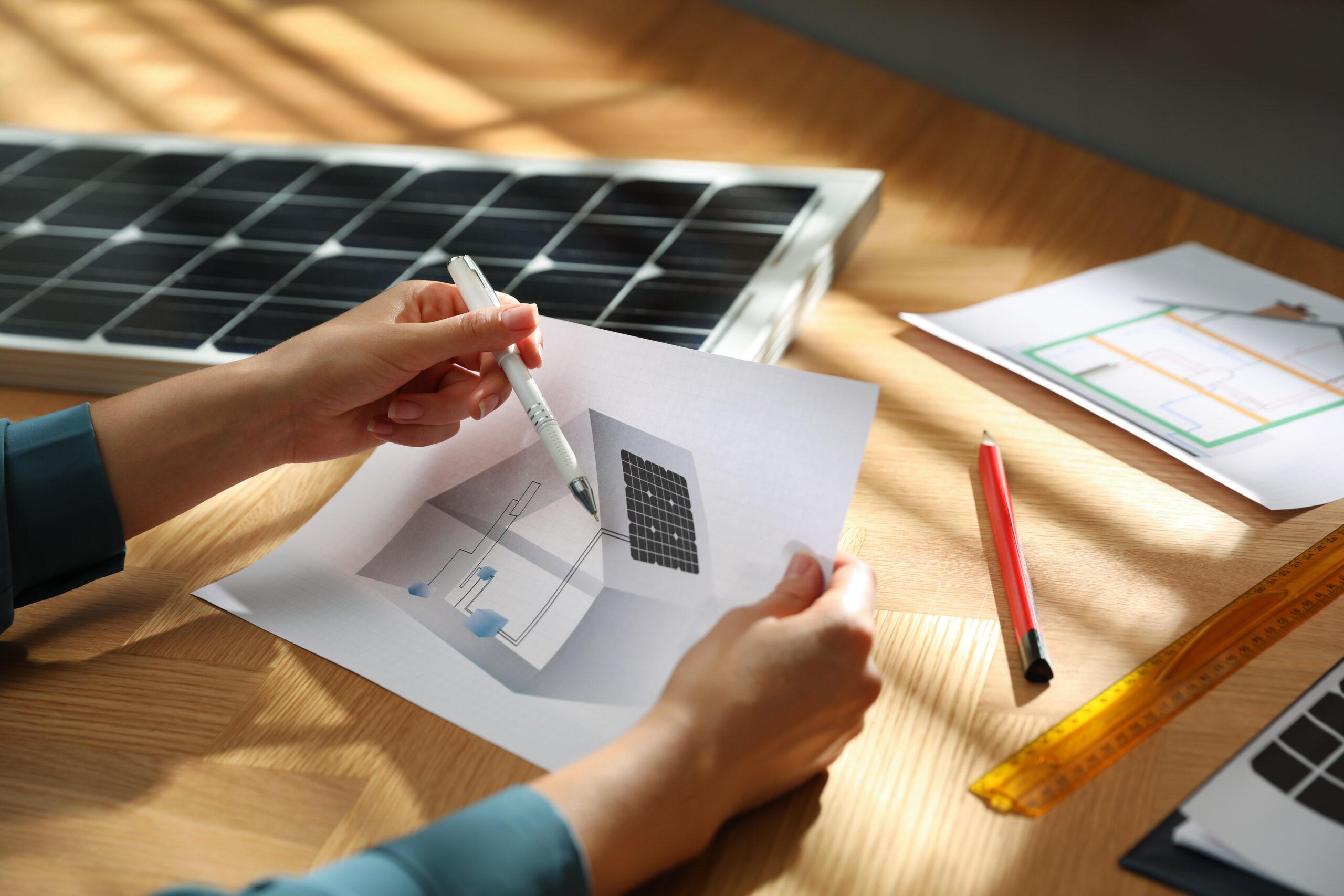 progetto-casa-fotovoltaico